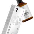 Rechiol Anti-aging Cream - instrukcije - Amazon - cijena