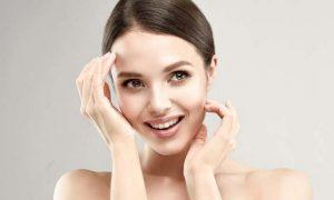 Rechiol Anti-aging Cream - test - kako funkcionira - recenzije