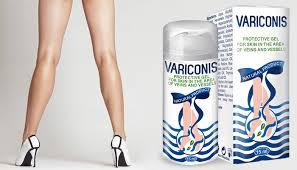Variconis - za varikozne vene - cijena - Amazon - gdje kupiti