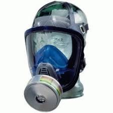Oftalmask - zaštitna maska - krema - sastav - ljekarna