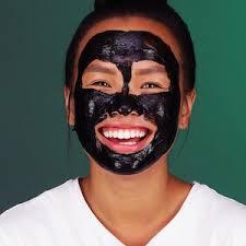 Moor Mask - crnokosa maska - Amazon - gdje kupiti - test