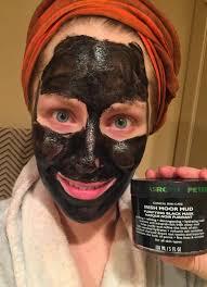 Moor Mask - crnokosa maska - gel - cijena - recenzije