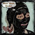 Moor Mask - forum - ljekarna - sastojci