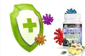 ImmunoActivator - kako funckcionira - ebay - krema