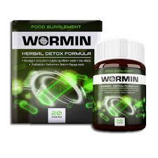 Wormin - ebay - recenzije - gdje kupiti