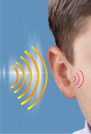 Audisin Maxi Ear Sound - bolji sluh - kako funkcionira - Amazon - gdje kupiti