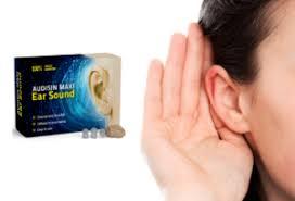 Audisin Maxi Ear Sound - recenzije - forum - test