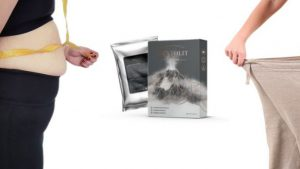 Bentolit - za mršavljenje - gdje kupiti - krema - ebay