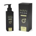 Man Pride - kako funckcionira - gel - forum