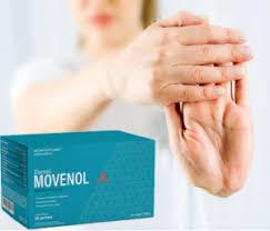 Movenol - recenzije - ebay - gel