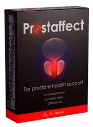 Prostaffect - recenzije - ljekarna - sastojci