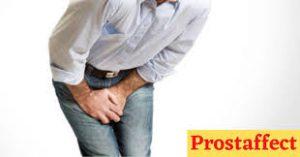 Prostaffect - za prostatu - cijena - ebay - tablete