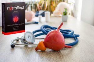 Prostaffect - za prostatu- gdje kupiti -sastav - kako funkcionira