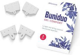 buniduo-gel-comfort-prilika