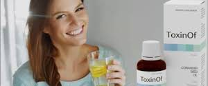 ToxinOf - Hrvatska - gel - recenzije