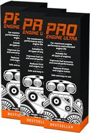 ProEngine Ultra - ebay - sastojci - sastav
