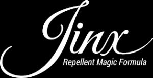 Jinx Repellent Magic Formula + Salt - ritual pročišćavanja – recenzije – Amazon – test