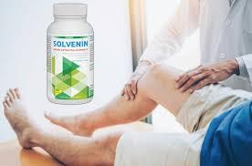 Solvenin - za varikozne vene - Hrvatska - gdje kupiti - sastojci