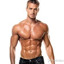 Nitro Strength - muscle supplement – sastav – test- sastojci