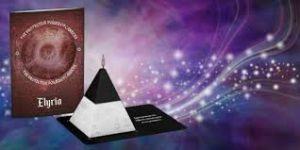 Jinx Repellent Magic Formula + Salt – ebay – sastav – ljekarna