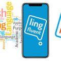 Ling Fluent – ljekarna – Amazon – test