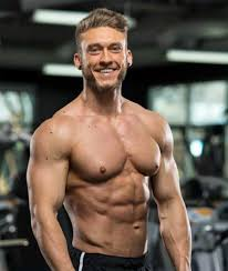 Nitro Strength - za mišićnu masu – ljekarna – gel – instrukcije