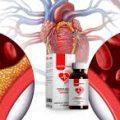 HeartTonus - kako funckcionira - gel - forum