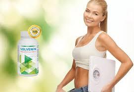 Solvenin - za varikozne vene - ebay - instrukcije - cijena