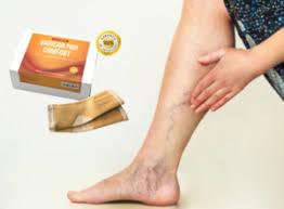 Varican Pro Comfort - magnetski pojas - recenzije - ljekarna - krema