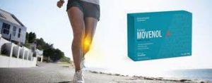 movenol-promocija