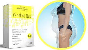 Vanefist Neo - za mršavljenje - gdje kupiti - test - krema