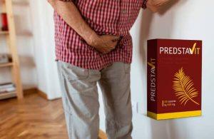 Predstavit - za prostatu - tablete - Amazon - gdje kupiti