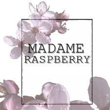 Madame Raspberry - za mršavljenje – gdje kupiti – recenzije – krema