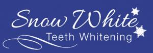 Snowhite Teeth Whitening - Izbjeljivanje zubi – gdje kupiti – recenzije – krema