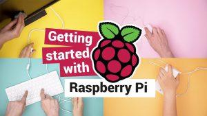 Madame Raspberry – Hrvatska – cijena – Amazon