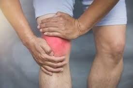 Knee Active Plus - za zglobove - kako funkcionira - ebay - gel