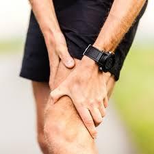 Knee Active Plus - za zglobove - sastojci - sastav- gdje kupiti