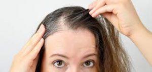 Mikobelle - za rast kose - cijena - sastojci - test