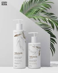 Mikobelle - za rast kose- instrukcije - tablete - gel