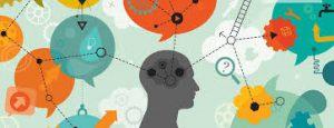 Neurocyclin – Hrvatska – cijena – Amazon