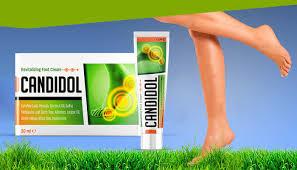 Candidol - za mikozu - gel - gdje kupiti - kako funkcionira