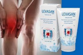 Levasan Maxx - Amazon - Hrvatska - sastav