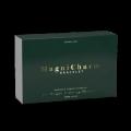 MagniCharm Bracelet - sastojci - cijena - Hrvatska