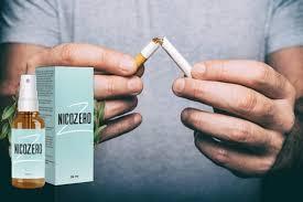 Nicozero - pri prestanku pušenja – krema – recenzije – ljekarna