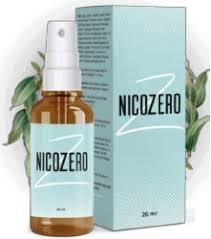 Nicozero – forum – gel – kako funckcionira