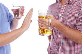 Alkozeron - za hipertenziju – gel – krema – forum