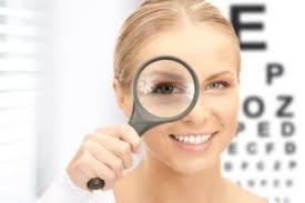Noviprena - za bolji vid – krema – recenzije – ljekarna