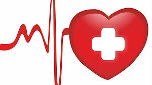 Cardio NRJ - za hipertenziju – gel – krema – forum
