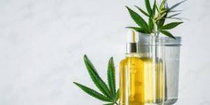 Cannabis Oil – krema – recenzije – ljekarna