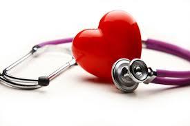 Cardio NRJ - za hipertenziju – test – ljekarna – Amazon